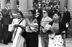 09 August: National Women's Day – The Gift of Life National Womens Day, Today Is National, Women's Day South Africa, African National Congress, Womens Month, History Online, Happy Women, Believe In Magic, Great Women