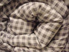 Как стирать одеяла из разных материалов 0