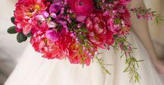 Hochzeitsblog für multikulturelle Hochzeiten - https://www.pinterest.com/pin/37154765658993966/?utm_campaign=coschedule&utm_source=pinterest&utm_medium=Russell%20Street