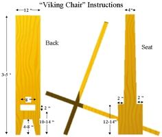 Google Image Result for http://willadsenfamily.org/sca/danr_as/viking-chair/v-chair-how.jpg