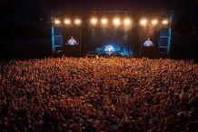Вакарчук подякував 1+1, що вся країна змогла побачити концерт «ОЕ» у Львові. Сьогодні фронтмен колективу Святослав Вакарчук на сторінці у мікроблозі поділився першими враженнями після учорашнього виступу http://lviv-city.org/novyny/kultura/shou-biz/7735-vakarchuk-podyakuvav-11-sho-vsya-krana-zmogla-pobachiti-koncert-oe-u-lvov #Львів #Львов #Lviv #Lwow #Lwiw #Leocity #Lemberg  #Ukraine #Україна #Украина #EU #фото #photo #photography #picoftheday #photooftheday #love #like #likeit #travel…