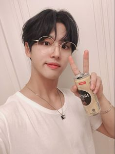 Image discovered by Ella Wilson. Find images and videos about pentagon and hongseok on We Heart It - the app to get lost in what you love. Extended Play, Pentagon Members, E Dawn, Aesthetic People, Cube Entertainment, Boyfriend Material, Fandom, Kpop, China