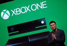 Microsoft to launch Xbox in China | GMA News Online