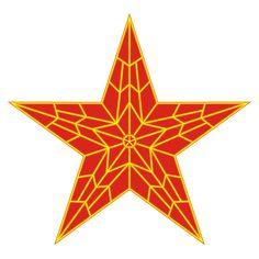File:Kremlin star.svg
