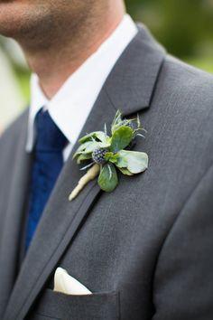 Gorgeous succulents   Juliana Laury Photography   Philadelphia and Bucks County Wedding Photography