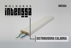 Molduras INTENSSA (@INTENSSAef) | Twitter