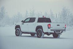 26 best toyota tacoma trd pro images toyota trucks pickup trucks rh pinterest com