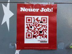 Arbeitsmarkt für Akademiker. Statistik, Stellenmarkt und ... Kaffeetrinken! #Karriere