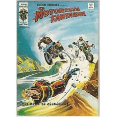 Vértice. Super heroes Vol2. 086.
