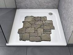18 Best Anti-rutsch Duscheinlagen images in 2016   Bathtub, Decals ...