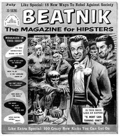 Beatnik (please follow minkshmink on pinterest)