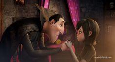 Adam Sandler and Selena Gomez in Hotel Transylvania New Kids Movies, Great Movies, Hotel Transylvania 2012, Animated Cartoon Movies, 2015 Movies, Imdb Movies, Films, Adventure Movies, Adam Sandler