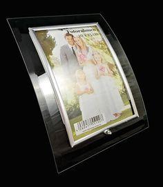 Große Wedding Memories Andenken Box Geschenk Vintage Liebe ...