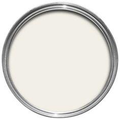 Dulux Quick Dry Timeless Satinwood Emulsion Paint 750ml: Image 1