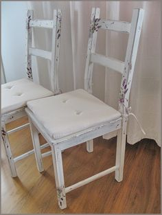 переделка стульев своими руками фото: 11 тыс изображений найдено в Яндекс.Картинках