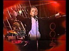 Oceán - Ráchel (klip 1988) - YouTube All Music Instruments, My Favorite Music, Music Songs, Youtube, Concert, Retro, Concerts, Retro Illustration, Mid Century