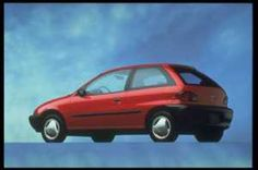 1997 Geo Metro Pictures: See 56 pics for 1997 Geo Metro. Browse interior and exterior photos for 1997 Geo Metro. Get both manufacturer and user submitted pics. Metro Pictures, First Car, Back In The Day, Geo, Interior And Exterior, The Neighbourhood, Automobile, Nostalgia, In This Moment