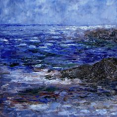 Google Image Result for http://ih3.redbubble.net/work.5760843.4.flat,550x550,075,f.only-the-sea.jpg