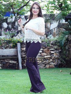 Estamos com lindas estampas e varios modelos, venha conferir. Contatos para vendas (62) 9185-3663 whatsapp www.prioritat.com.br