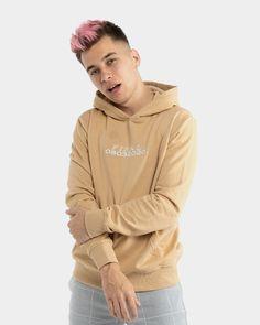 Hooded Jacket, Rain Jacket, Windbreaker, Hoodies, Logo, T Shirt, Jackets, Fashion, Jacket With Hoodie