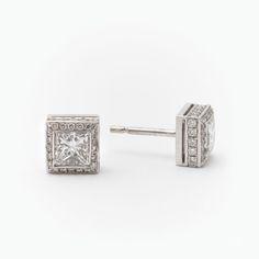 18-kt-white-gold-princess-cut-1.14-ctw-diamond-studs-a2.jpg