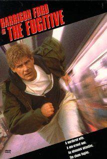 The Fugitive - 1993