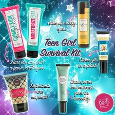 Link to order or join Posh: https://www.perfectlyposh.com/PoshwithFaith/  Contact me at:https://www.facebook.com/tweedle.kae