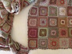 Resultado de imagen de sophie digard free patterns