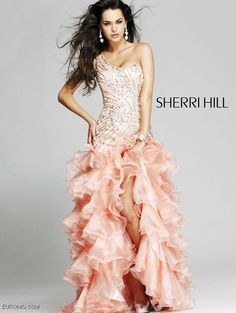 Homecoming And Prom Dresses 2013