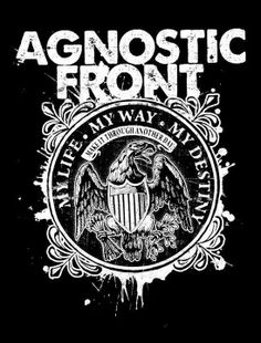Rock Posters, Band Posters, Punk Tattoo, Hardcore Music, Rock Y Metal, Music Flyer, Metal Albums, Music Artwork, Band Logos
