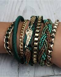 ibiza armbanden - Google zoeken