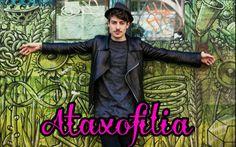 Sta per ripartire la macchina XF, come sempre in prima serata a settembre su Sky Uno. Nel frattempo intervistiamo Pietro Iossa,l'ex Komminuet dell'edizione di X Factor 8, che presenta Ataxofilia, il primo album da solista in uscita venerdì 8 luglio 2016.