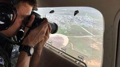 GA airfield plays crucial role in Puerto Rico - AOPA