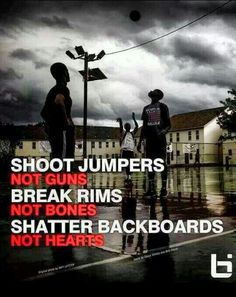 How To Become Great At Playing Basketball. For years, fans of all ages have loved the game of basketball. There are many people that don't know how to play. Spalding Basketball Hoop, High School Basketball, Basketball Is Life, Basketball Quotes, Sports Basketball, Basketball Players, Basketball Skills, Basketball Problems, Basketball Stuff