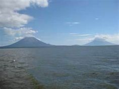 best ometepe nicaragua  pictures share it