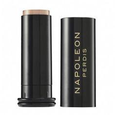 Napoleon Perdis Stick Foundation #napoleonperdis #foundation #makeup #cosmetics #makeupalley #fanfave