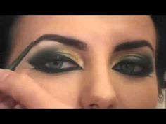 how to make up exotic arabic http://jennamarbles.org/ Jenna Marbles   Jenna Marbles Youtube Videos   JennaMarbles