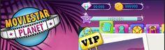 http://msphack.fr un generateur msp qui permet d'avoir une statut VIP gratuit