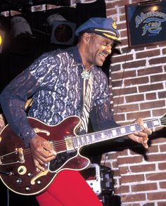 Chuck Berry Rock Roll, Chuck Berry, Hipster, Blazer, Jackets, Men, Style, Fashion, Songs