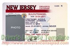 Driver's Papers Best 2018 Printer Certificate Divorce Images License Card In 44 Birth