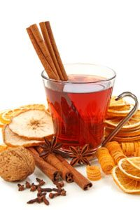 A simple Mulled cider punch recipe for you to cook a great meal for family or friends. Buy the ingredients for our Mulled cider punch recipe from Tesco today. Punch Recipes, Tea Recipes, Apple Tea, Apple Juice, Tesco Real Food, Amish Recipes, Spiced Apples, Non Alcoholic, Drink