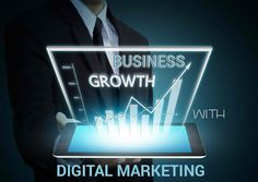 digital marketing is the series of actions that help you achieve your company goals through carefully selected online marketing channels. Share yours views on. Digital Marketing Strategy, Digital Marketing Services, Seo Services, Marketing Strategies, Internet Marketing, Online Marketing, Company Goals, Managed It Services, Marketing Channel