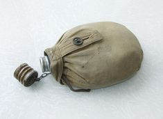 Hey, I found this really awesome Etsy listing at https://www.etsy.com/ru/listing/193998210/vintage-military-water-canteen-soviet
