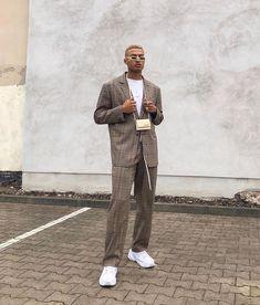 Style Fashion Tips .Style Fashion Tips Indie Fashion, Boy Fashion, Street Fashion, Fashion Tips, Mode Streetwear, Streetwear Fashion, Parisian Girl, Look Man, Best Mens Fashion