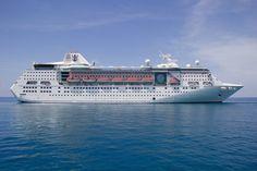 Theme Cruises – Travel By Cruise Ship Bahamas Vacation, Bahamas Cruise, Cruise Port, Cruise Travel, Cruise Tips, Enchantment Of The Seas, Grandeur Of The Seas, Liberty Of The Seas, Freedom Of The Seas