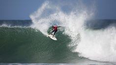 Billabong, South Africa, Surfing, Waves, Fan, Surf, Ocean Waves, Surfs Up, Surfs