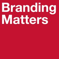 Branding Matters, a book about branding for small business by Jason VanLue