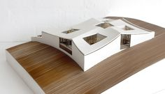 Goswami House | Serie Architects