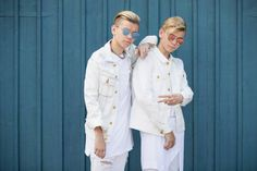 Marcus Martinus Photo Session Stock Pictures, Royalty-free Photos & Images - Getty Images Stock Pictures, Stock Photos, Popular People, Bbc Broadcast, Creative Video, Video Image, Image Collection, Royalty Free Photos