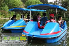 Trendy Fishing Boats For Sale Lakes Paddle Boat For Sale, Fishing Boats For Sale, Power Boats For Sale, Electric Boat Motor, Boat Motors For Sale, Pedal Boat, Pirate Boats, Park Equipment, Trains For Sale